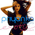 Priyanka Chopra ft. Pitbull - Exotic *Official Full Song*(2013) *(1st On net)*