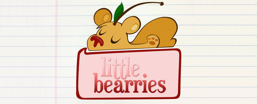 Little Bearries