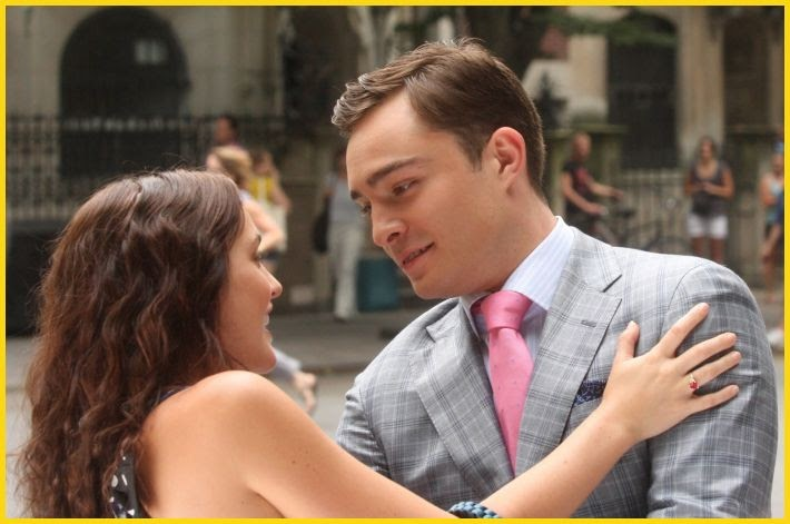 ver video de la boda de aventura: