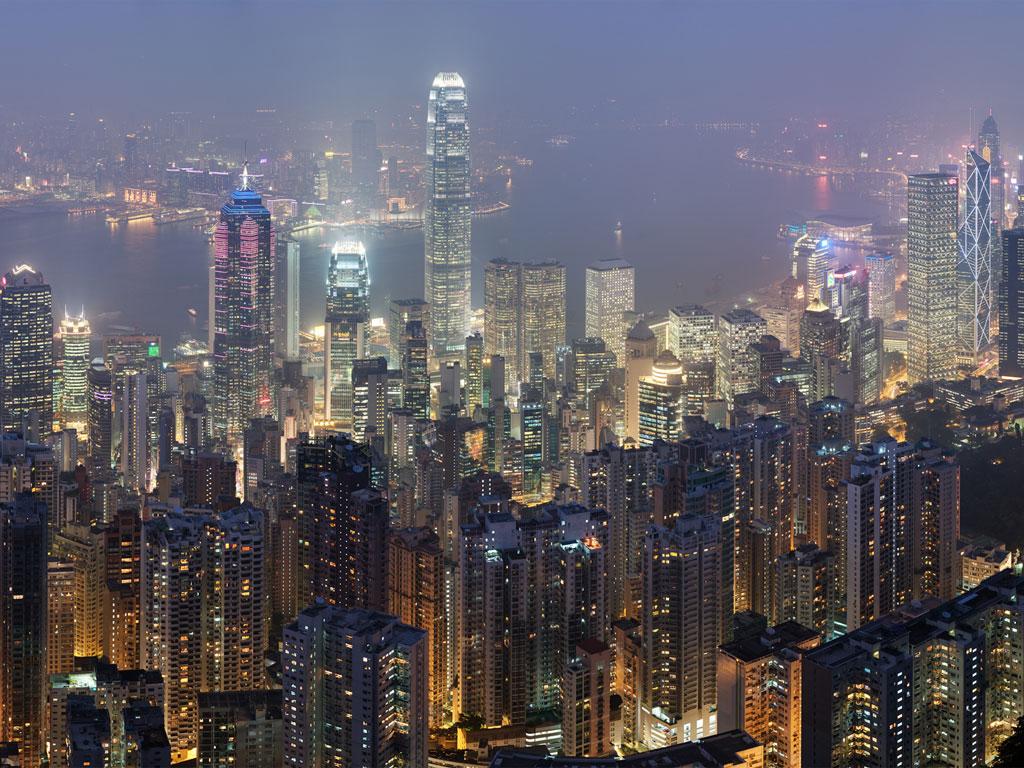 hong kong - photo #43