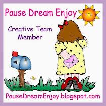 Former ~ Creative Team Member