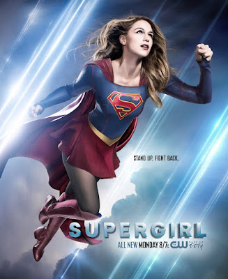 Supergirl S03 Episode 04 720p HDTV 200MB x265 HEVC