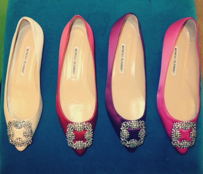 different shoes DSCN7105.JPG