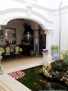 Museums in Phuket