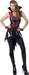 http://www.amazon.com/InCharacter-Costumes-Womens-Street-Vamp/dp/B00TS42O3U/ref=pd_srecs_cs_193_46?ie=UTF8&refRID=01Z9JRSQ7GBXTKWBFNFB