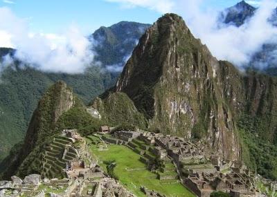 Perú lanza su nueva campaña turística en Chile