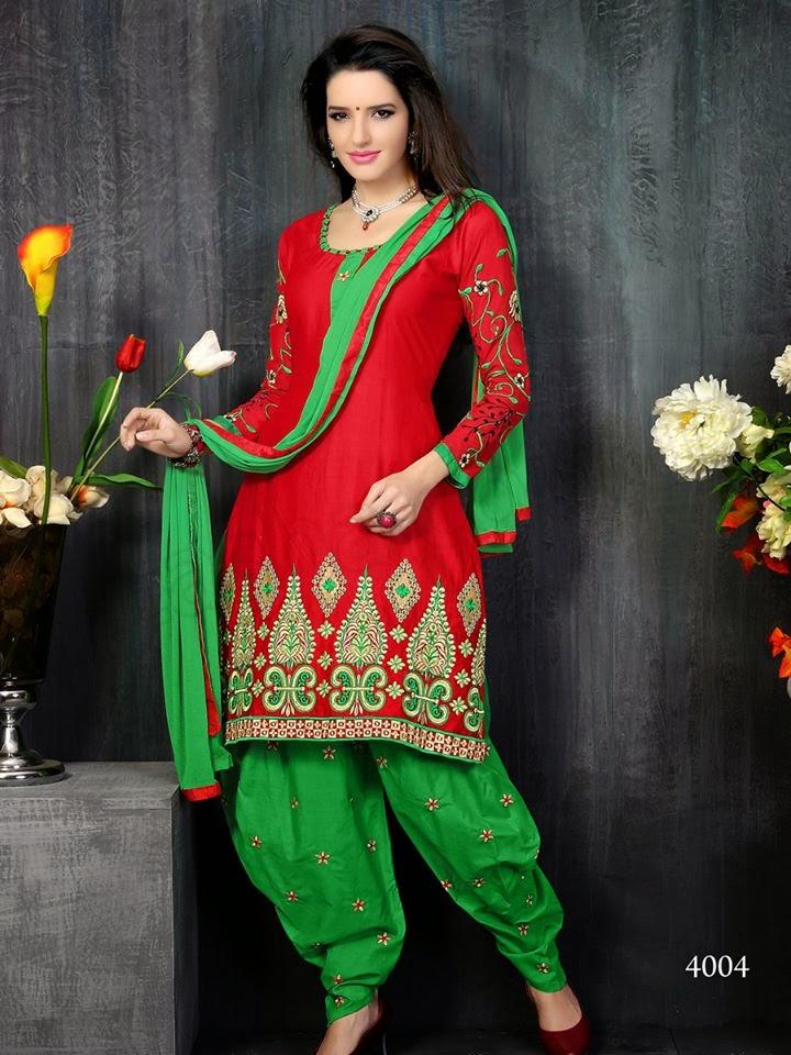 Patiala India  city images : Patiala Suits 2015 | Indian Patiala Salwar Kameez For Girls By Natasha ...