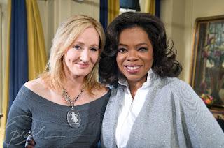 Oprah_Winfrey_JK Rowling