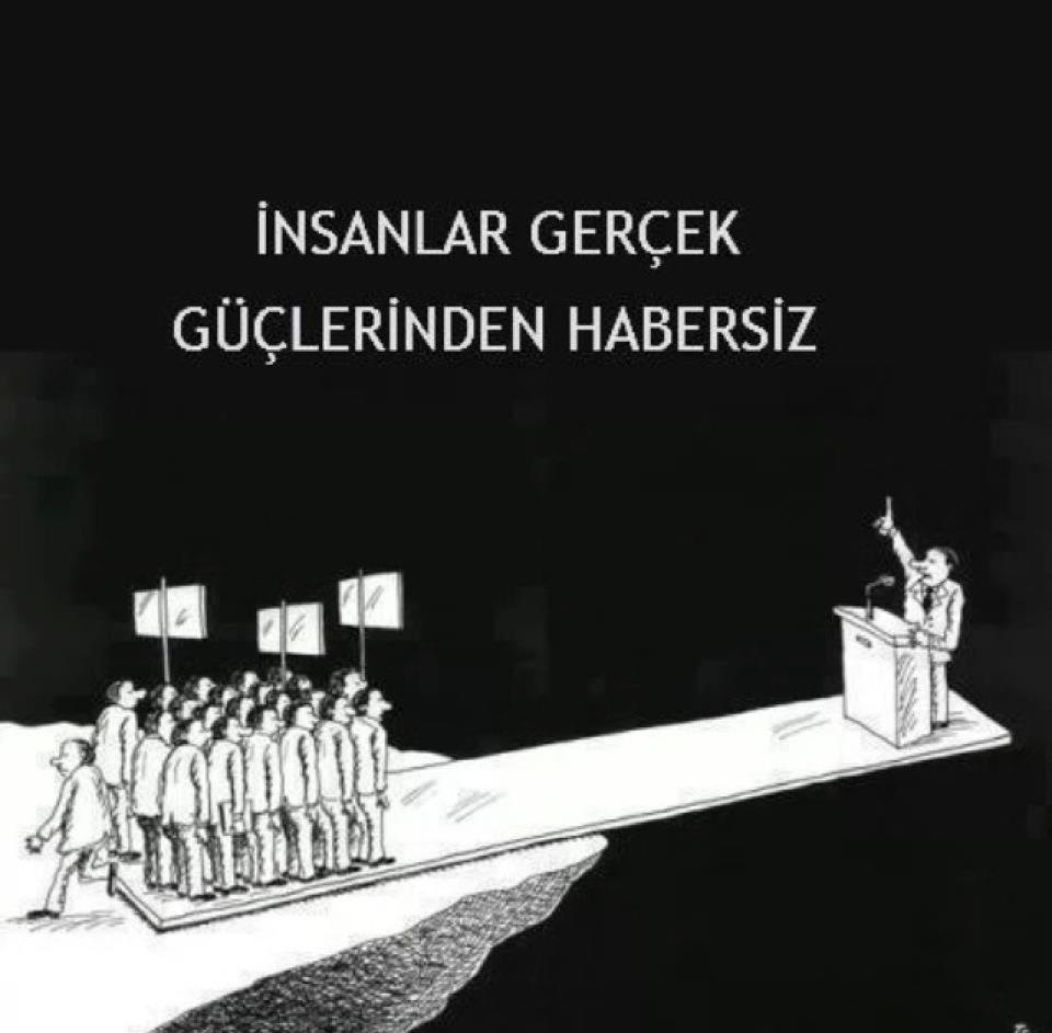 Kapak Fotoğrafları Zaman Tüneli Müzik 2