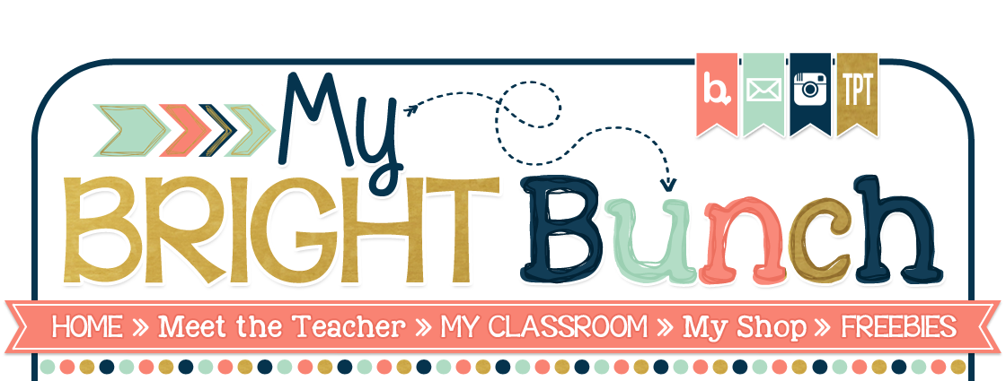 MyBrightBunch