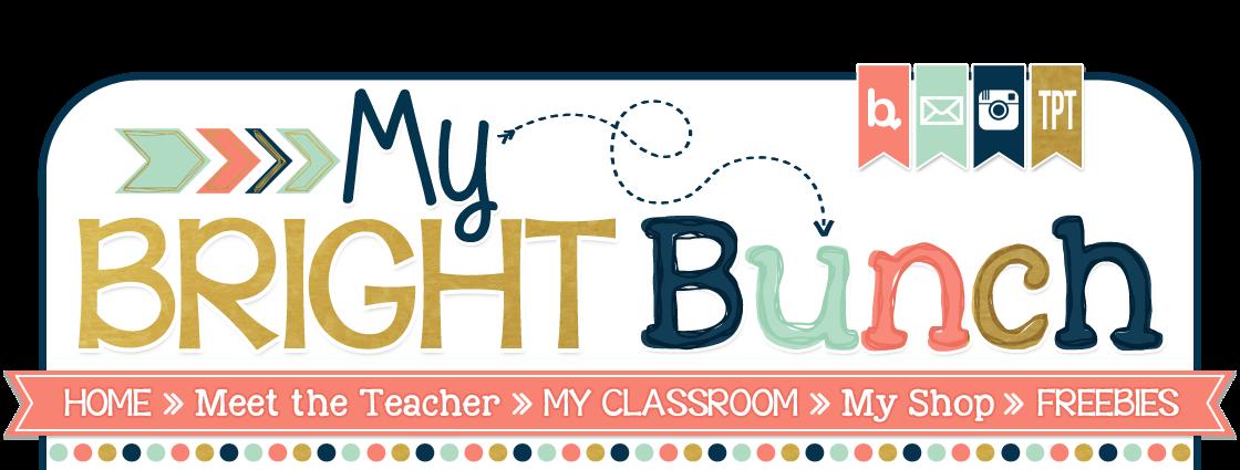 MyBrightBunch