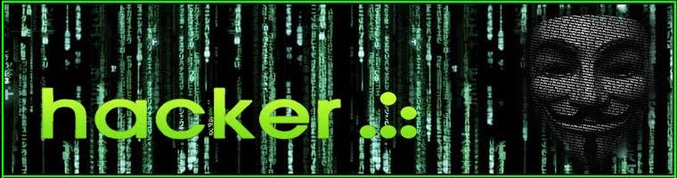 """""""-HackeR-"""""""