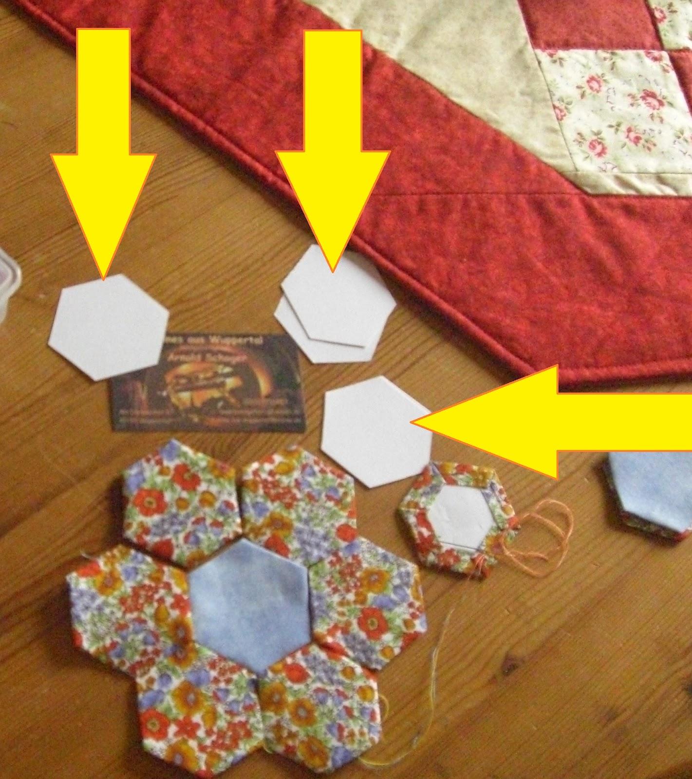 http://3.bp.blogspot.com/-EJAuLePTudU/UGMf2LXKaKI/AAAAAAAABos/US-pXDPHA6c/s1600/Hexagon,+Waben+Papier+Patchwork+Schablonen+-+Kopie.JPG