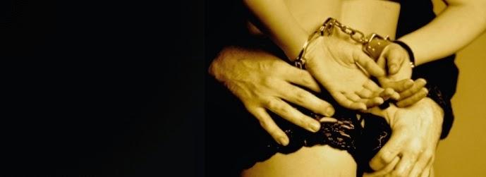 erotica bdsm strong novel