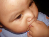 Nama saya Nur Chinta Saffwah Marshanda