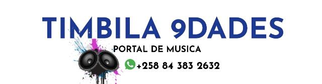 Timbila 9Dades | O Portal Das 9Dades