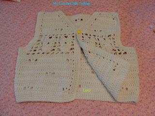 Crochet Paso a Paso Gratis