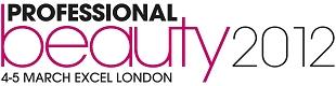 Pro Beauty Show