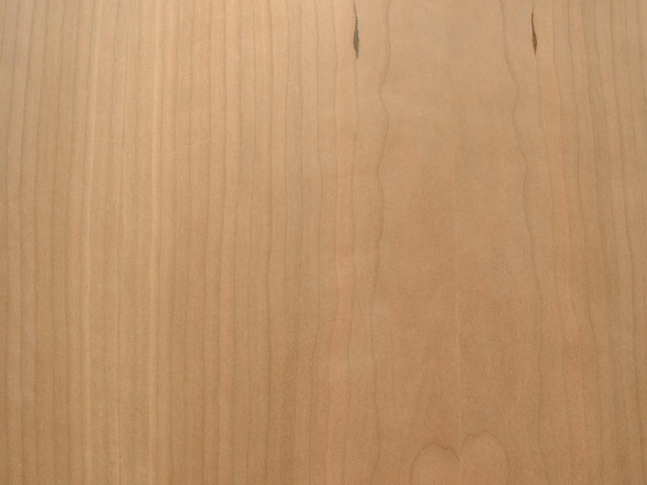 Editor audiovisuals el templat textura madera 3 - Tipo de madera para exterior ...