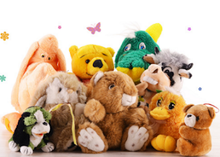 Archiesonline.com : Buy Soft Toys And Get at Upto 50% off and Extra Rs. 100 off with 20% Cashback  using Mobikwik – BuyToEarn