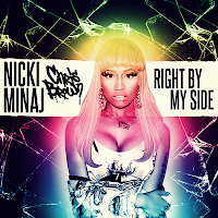 Download Right By My Side