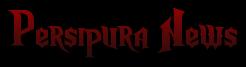 Persipura News