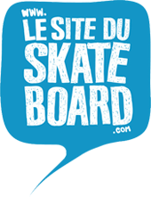 le-site-du-skateboard &#169;