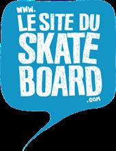 le-site-du-skateboard ©