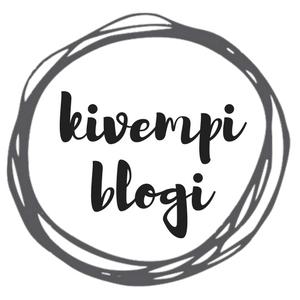Kivempi blogi