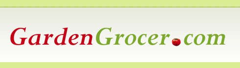 garden grocer rave review - Garden Grocer