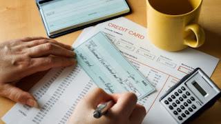 http://a57.foxnews.com/global.fbnstatic.com/static/managed/img/660/371/finances_checkbook.jpg