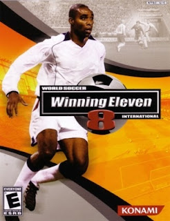 aminkom.blogspot.com - Free Download Games Winning Eleven 8