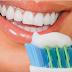 Cara Menghilangkan Karang Gigi yang Membandel secara Alami ,  Tradisional dengan Cepat