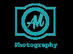 AM Fotografía Deportiva
