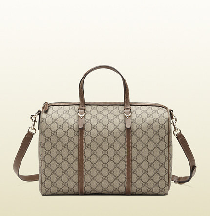 Future Trends 2014: gucci handbags 2013,gucci handbags ...