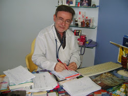 DR. PAULO CÉSAR FERREIRA- CLÍNICO GERAL-CRM-BA 7204