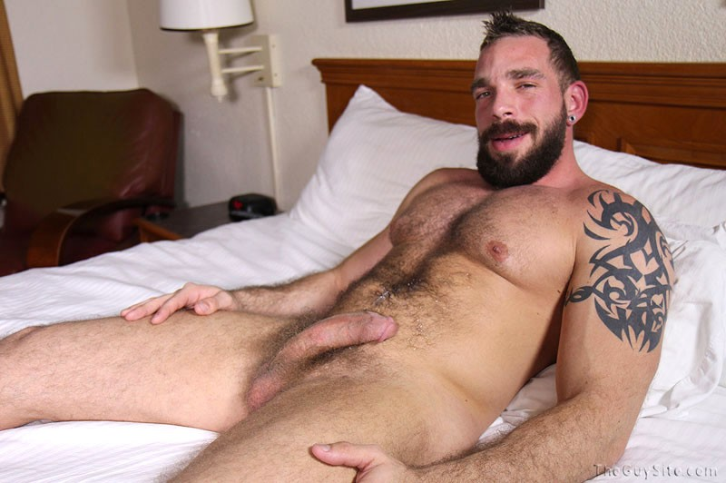from Brenden alta gay site