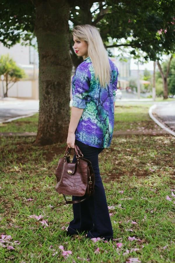 melhor blog de moda em ribeirão preto