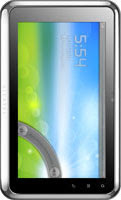 ALcatel One Touch T60 Mobile Phone