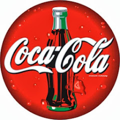 Lehigh Valley and Chester County Coca-Cola