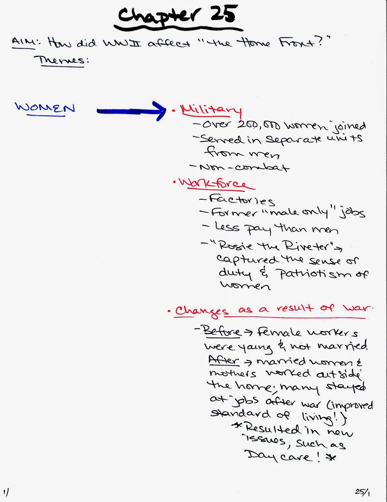 us history ch12 sec 1 notes Quia web allows users to create and share online educational activities in dozens of subjects, including social studies.