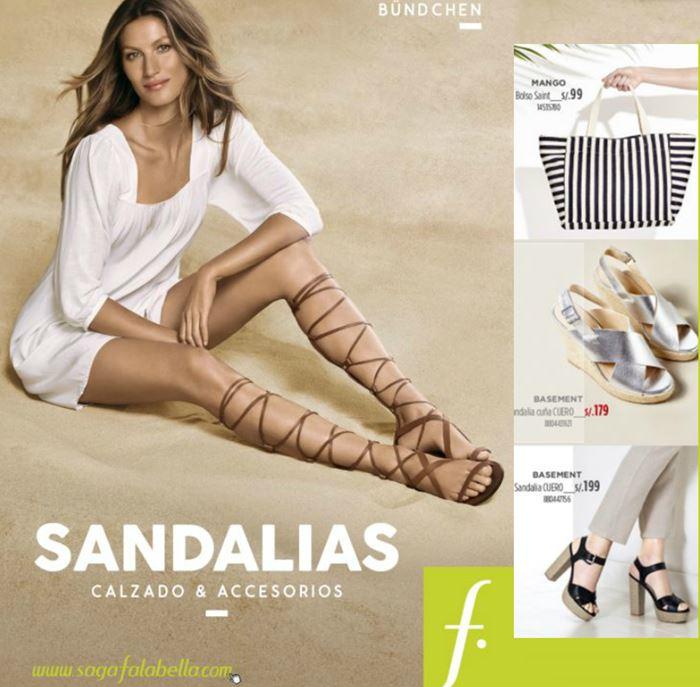 zapatos mujer falabella 2016 img_lateral_guia_zap_mujer