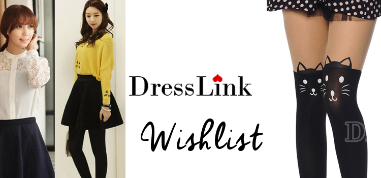 es.dresslink.com?utm_source=blog&utm_medium=banner&utm_campaign=lendy1596
