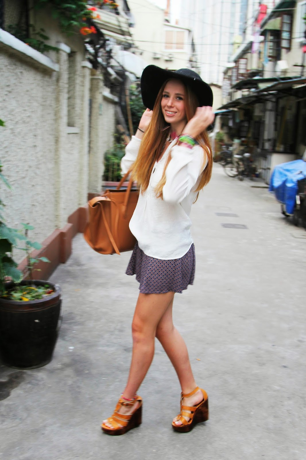 Fashion Amp Photography Blog Of A Foreigner