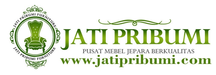 Mebel Jati Jepara
