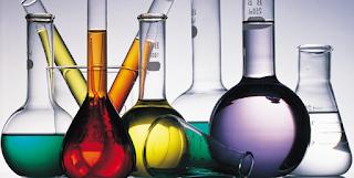Bahan Kimia Yang Dapat Memicu Kanker Payudara