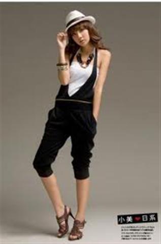 clothing korean