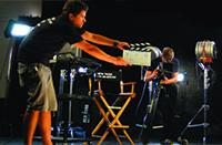 Futuros cineastas