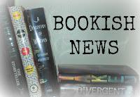 itisabooklife.blogspot...