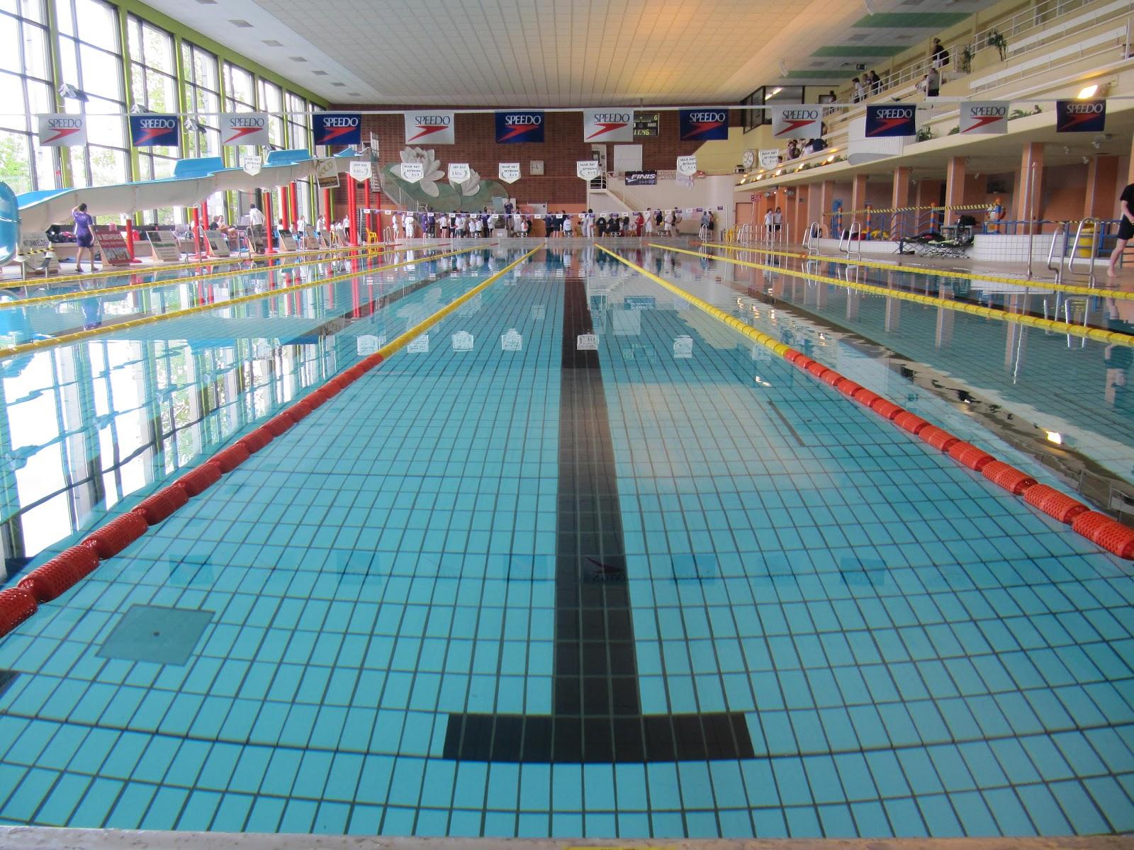 Tooobeauty lifestyle verslag weekend belgi frankrijk - Fotos van zwembaden ...